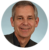 Dr. Stephen Archer's Blog on News Innovation and Discovery