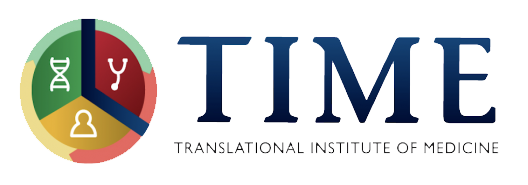 Translational Institute of Medicine Research Network (TIME)