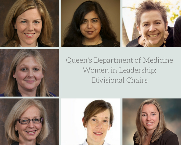 Women-in-Medicine-Divisional-Chairs