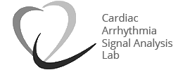 Cardiac Arrhythmia Signal Analysis (CASA)