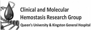 Clinical and Molecular Hemostasis Research Group