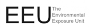 Environmental Exposure Unit (EEU)