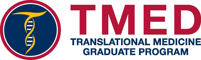 Translational Medicine Graduate Program