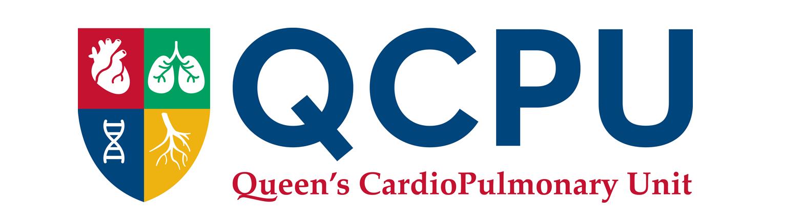 QCPU logo