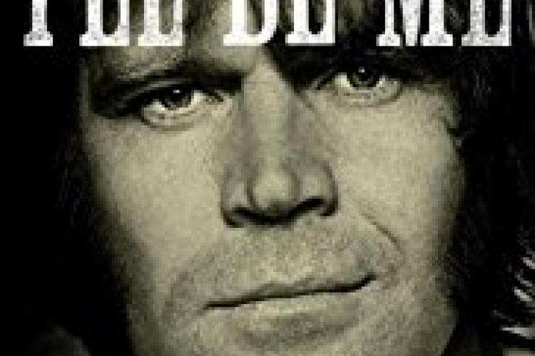 I'll be me: Understanding Alzheimer's Disease Through the Music of Glen Campbell